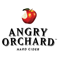Angry Orchard Cider Co