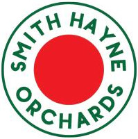 Smith Hayne Orchards
