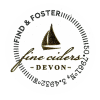Find & Foster Fine Ciders