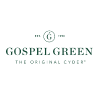 Gospel Green Cyder Co Ltd