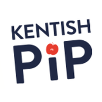 Kentish Pip
