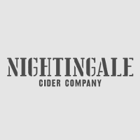Nightingale Cider