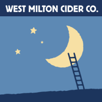 West Milton Cider Co